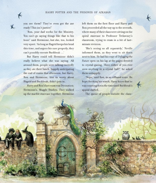 normal_azkaban-preview-page-007