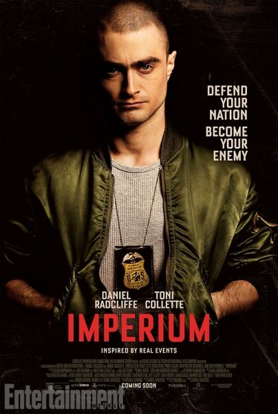 normal_imperium