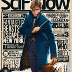 normal_scifinow-oct2016