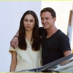 normal_troian-bellisario-tom-felton-feed-set-filming-02