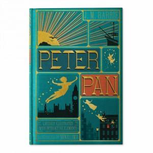 option-1-gallery-01-peter-pan-book-1300x1300
