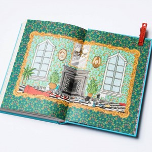 option-1-gallery-02-aw-book-1300x1300