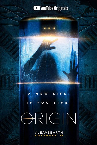 origin-poster-404x600