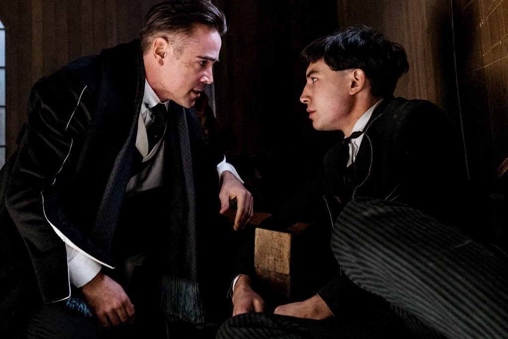 percival-graves-and-credence