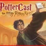 pottercast_400x400