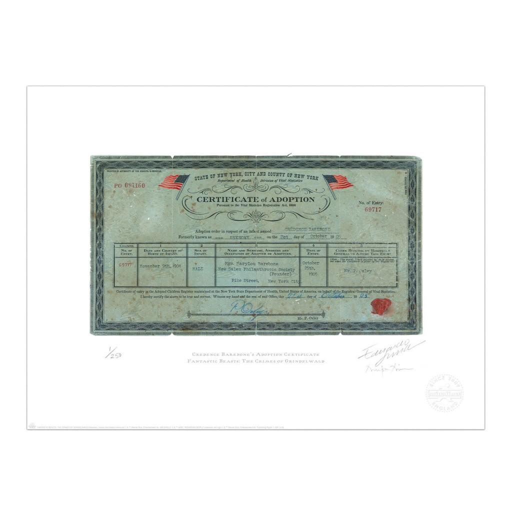 premium-gallery-01-credences-adoption-paper__16741.1542204785.1280.1280