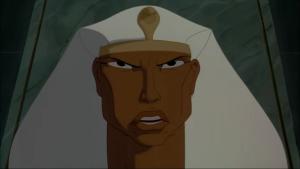prince-of-egypt-5