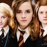 princess-of-hogwarts-3-the-women-of-harry-potter-38039713-531-398