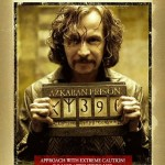 prisoner-of-azkaban-have-you-seen-this-wizard-poster