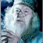 Professor Dumbledore (v2)