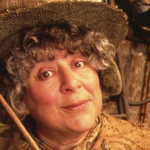 professorsprout
