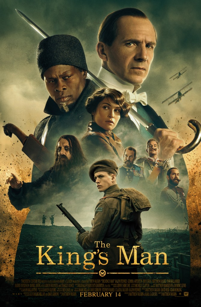 ralphfiennesthe-kings-man-poster