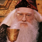 richard-harris-dumbledore-640x266