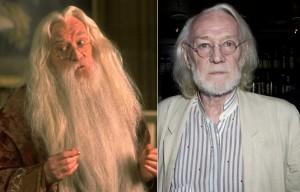 richard-harris-professor-albus-dumbledore