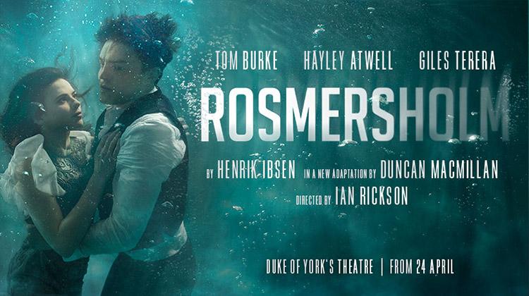 rosmersholm2019q1-2
