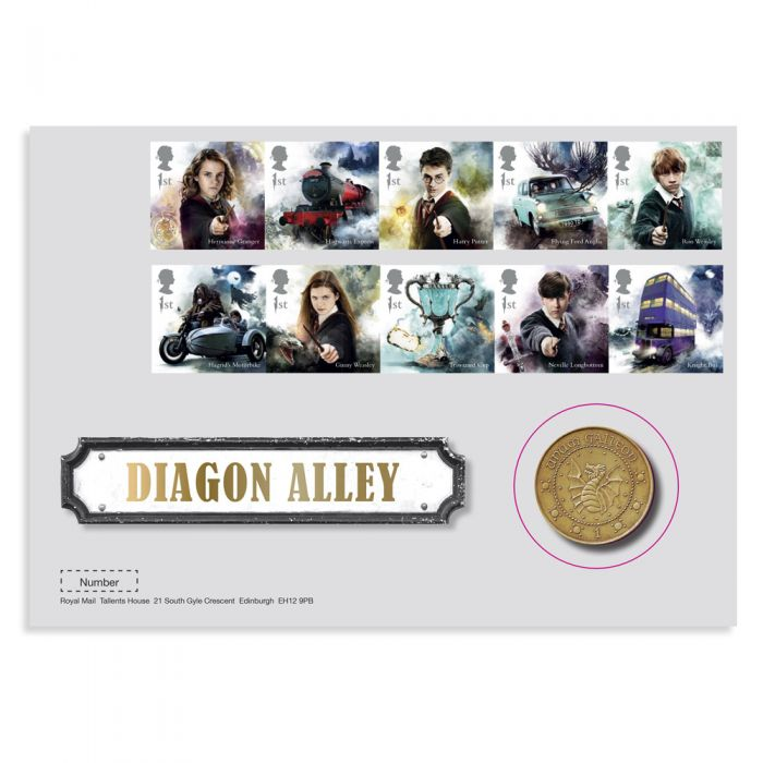 royal-mail-harry-potter-diagon-alley-medal-cover-front-2