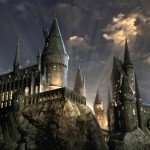 rs_560x415-160325124421-1024-wizarding-world-of-harry-potter-hollywood8.jm.32516