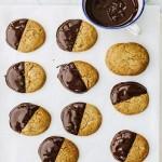 rupert-grint-biscuits