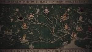 siriusfamilytree
