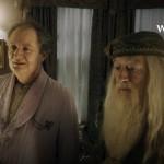 slughorndumbledore2