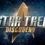 star-trek-discovery-logo2017