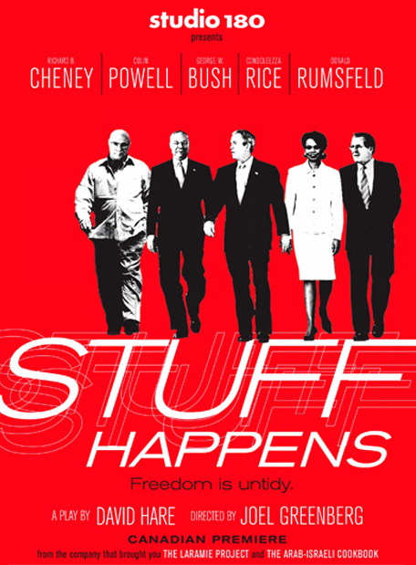 stuff-happens-2008