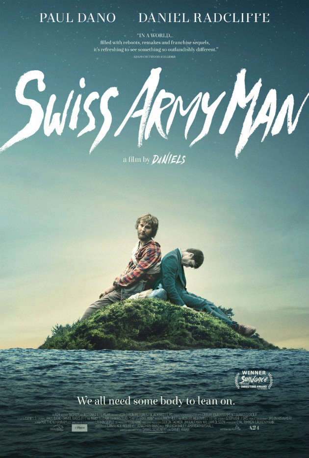 swiss_army_man-poster-630-thumb-630xauto-60540