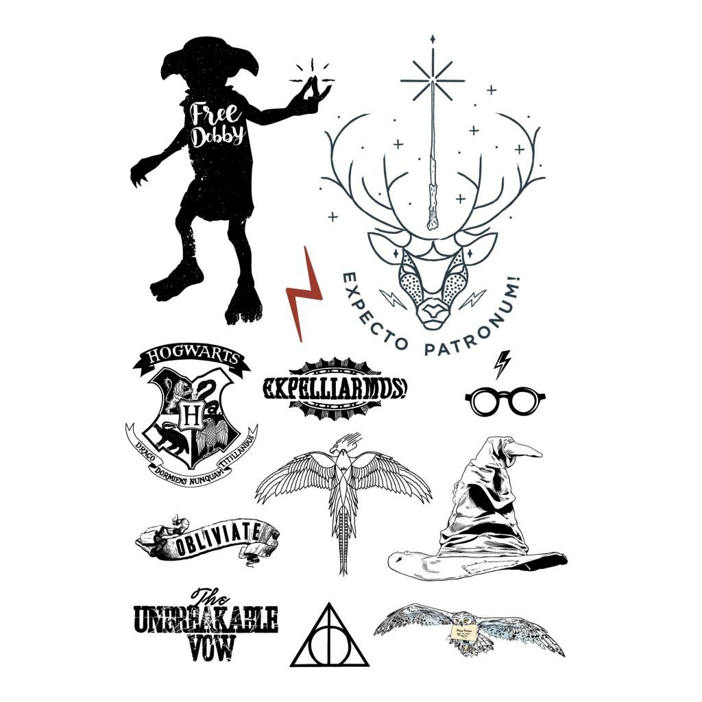 tatto-1