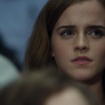 the-circle-movie-emma-watson