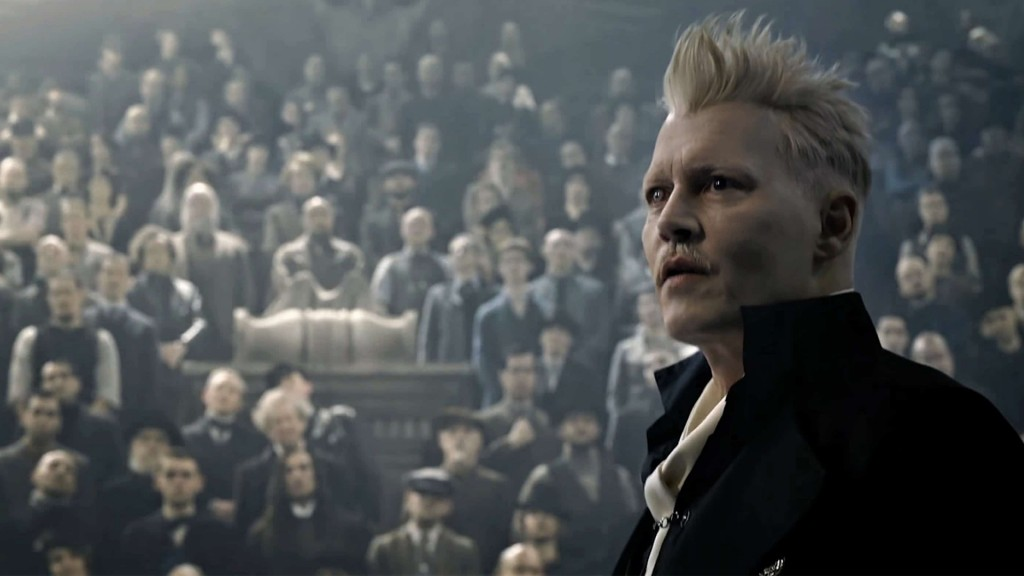 the-daily-owl-fantastic-beasts-2-grindelwald-speech