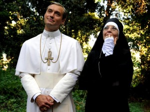 the-young-pope-jude-law-900x0-c-default