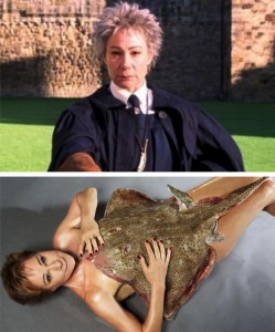 these-harry-potter-actresses-just-bared-all-for-a-fantastically-fishy-cause-434330