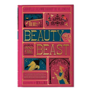 thumb-beauty-and-the-beast-book-600x600