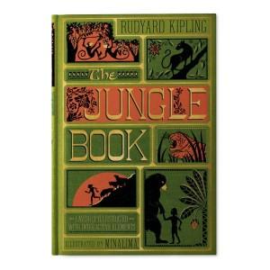 thumb-jungle-book-book-600x600