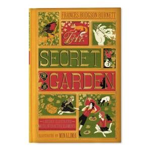 thumb-secret-garden-book-600x600