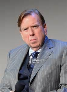 timothy spall2