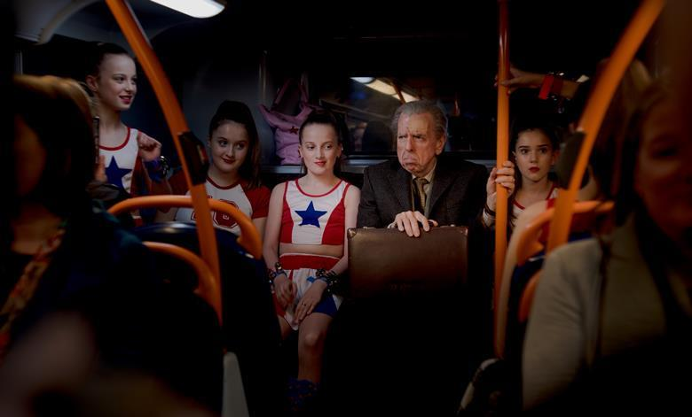 timothyspallthelastbusfirstlook