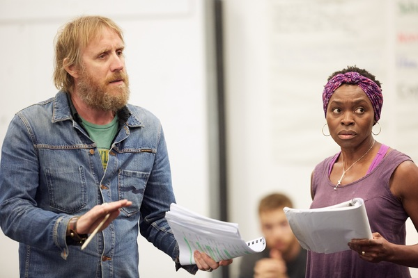 tn-500_on-bear-ridge-cast-members-rhys-ifans-and-rakie-ayola-during-rehearsals-in-cardiff.-on-bear-ridge-by-the-ntw-and-royal-court-theatr