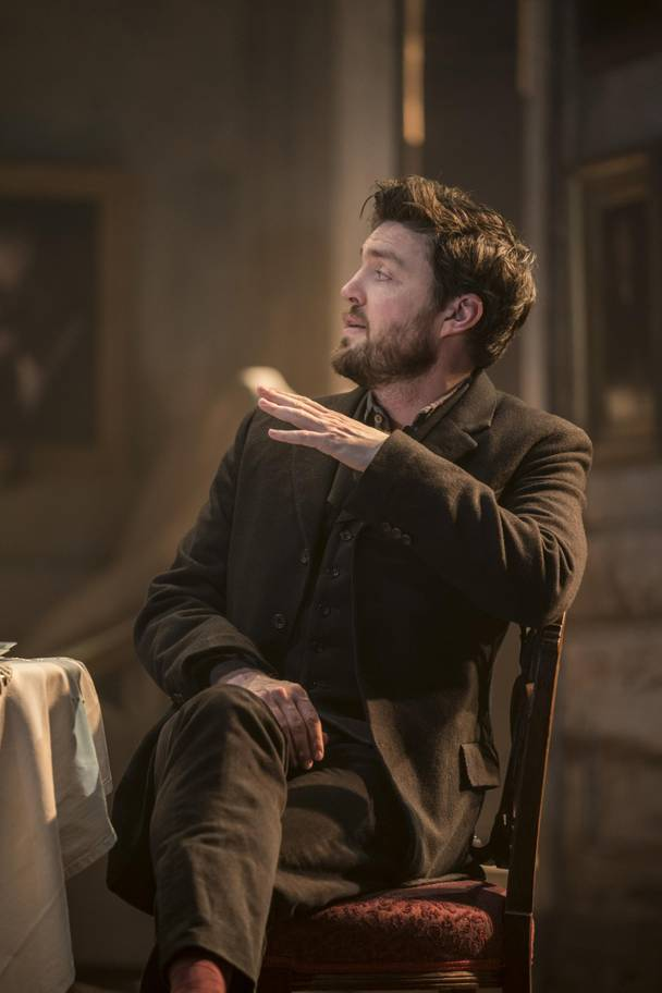 tom-burke-in-rosmersholm.-photography-johan-persson