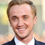 tom-felton-net-worth