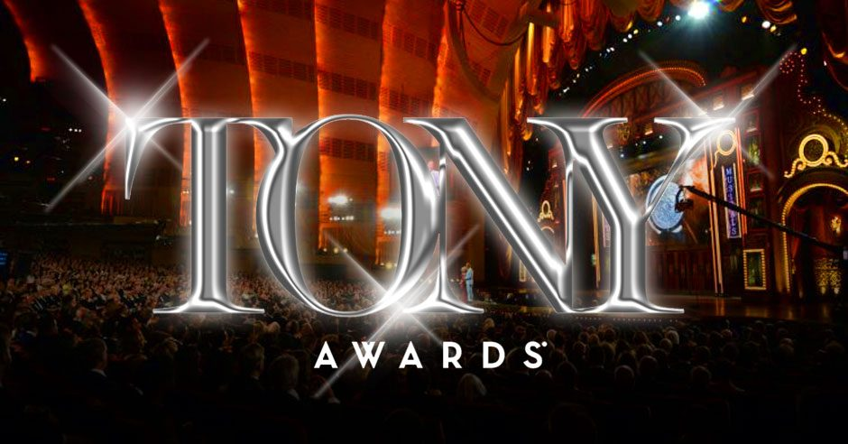 tony-awards-2017-1-940x492