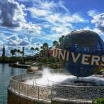 universal-orlando-resort-globe2