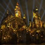 universalorlandoNighttime-Lights-at-Hogwarts-Castle-Hufflepuff