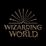 wizardingworld.com