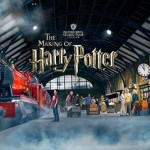 warner-bros-studio-tour-london-the-making-of-harry-potter-warner-bros-studio-tour-london-hogwarts-expressweb-8bda679e9fcb25322ddbae65bb6d4
