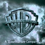 warnerbroshplogo
