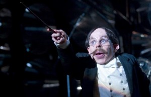 warwick-davis-professor-flitwick