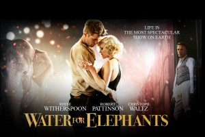 water_for_elephants_movie_poster2