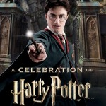 celebration of harry potter universal orlando wizarding world