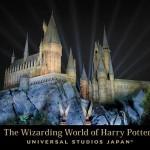 wizarding-world-tokyo-hogwarts